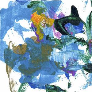 Paintings - Prints